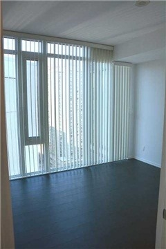 Photo 5: 2004 75 E St Nicholas Street in Toronto: Bay Street Corridor Condo for lease (Toronto C01)  : MLS(r) # C3747648