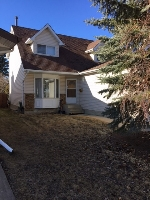 Main Photo: 18920 85 Avenue in Edmonton: Zone 20 House for sale : MLS(r) # E4058266