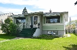 Main Photo: 11929 57 Street in Edmonton: Zone 06 House for sale : MLS(r) # E4058422