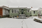 Main Photo: 11920 92 Street in Edmonton: Zone 05 House for sale : MLS(r) # E4059877