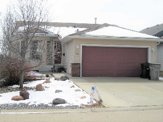 Main Photo: 30 Belfry Fairway Crescent: Stony Plain House for sale : MLS(r) # E4059931