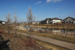 Main Photo: 1511 CUNNINGHAM Cape in Edmonton: Zone 55 House for sale : MLS(r) # E4061551