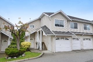 "Main Photo: 22 11588 232 Street in Maple Ridge: Cottonwood MR Townhouse for sale in ""COTTONWOOD VILLAGE"" : MLS(r) # R2167427"