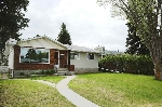 Main Photo: 11207 58 Avenue in Edmonton: Zone 15 House for sale : MLS(r) # E4064817