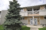 Main Photo: 8109 132a Avenue in Edmonton: Zone 02 Townhouse for sale : MLS® # E4065172