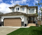Main Photo: 942 NORMANDY Court: Sherwood Park House for sale : MLS(r) # E4065966