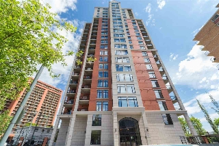 Main Photo: 2103 9020 JASPER Avenue in Edmonton: Zone 13 Condo for sale : MLS(r) # E4067157