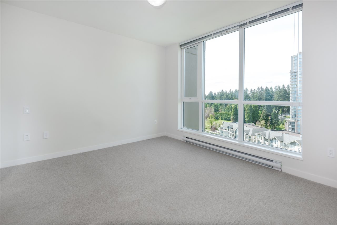 Photo 12: 1709 271 FRANCIS WAY in New Westminster: Fraserview NW Condo for sale : MLS(r) # R2163240