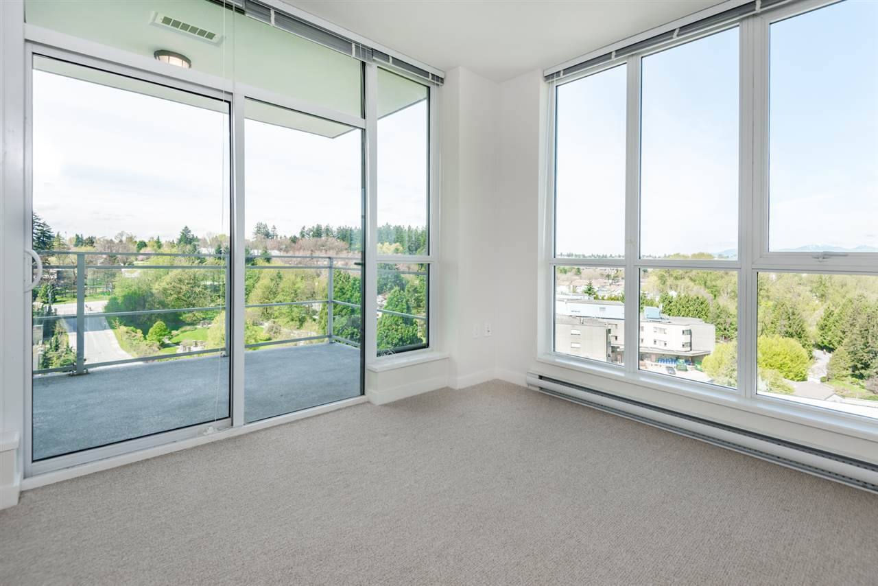 Photo 15: 1709 271 FRANCIS WAY in New Westminster: Fraserview NW Condo for sale : MLS(r) # R2163240