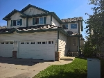 Main Photo: 10 211 BLACKBURN Drive E in Edmonton: Zone 55 House Half Duplex for sale : MLS(r) # E4069740