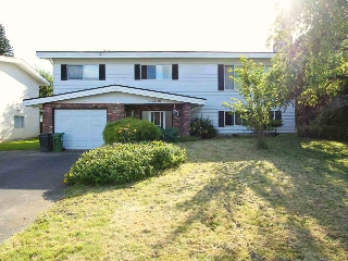 Main Photo: 45408 SPARTAN Crescent in Chilliwack: Chilliwack W Young-Well House for sale : MLS(r) # R2178949