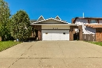 Main Photo: 11251 25 Avenue in Edmonton: Zone 16 House for sale : MLS(r) # E4069796