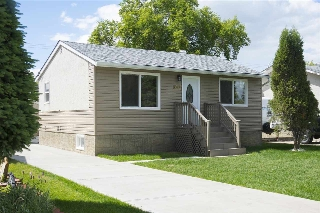 Main Photo: 9052 153 Street in Edmonton: Zone 22 House for sale : MLS(r) # E4069887
