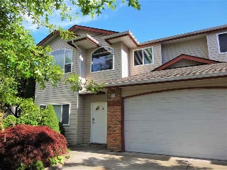 Main Photo: 19872 FAIRFIELD Avenue in Pitt Meadows: South Meadows House for sale : MLS(r) # R2182530
