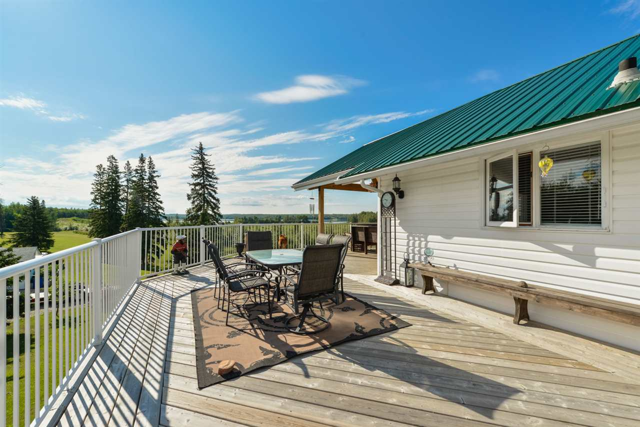 Photo 19: 6009 Highway 633: Rural Lac Ste. Anne County House for sale : MLS(r) # E4071491