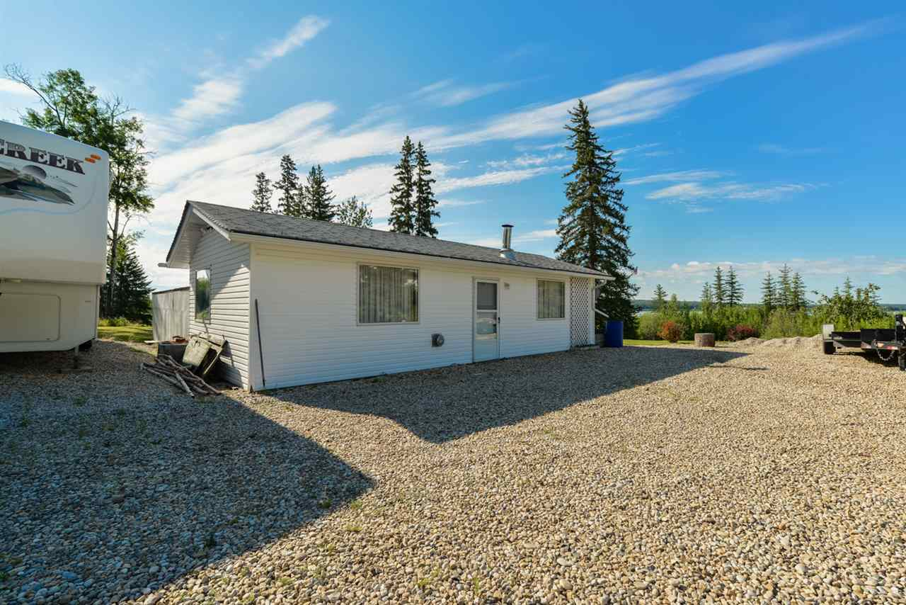 Photo 29: 6009 Highway 633: Rural Lac Ste. Anne County House for sale : MLS(r) # E4071491