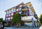 "Main Photo: 306 288 HAMPTON Street in New Westminster: Queensborough Condo for sale in ""VIA"" : MLS(r) # R2183849"