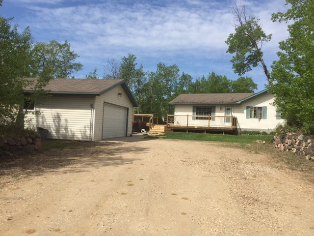 Photo 3: 57016 RR 233: Rural Sturgeon County House for sale : MLS(r) # E4072040