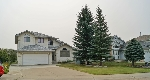 Main Photo: 17523 103 Street in Edmonton: Zone 27 House for sale : MLS® # E4074531