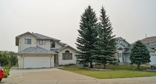 Main Photo:  in Edmonton: Zone 27 House for sale : MLS® # E4074531