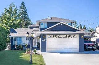 Main Photo: 20080 50 Avenue in Langley: Langley City House for sale : MLS® # R2193718
