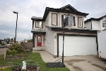 Main Photo: 3247 26 Street in Edmonton: Zone 30 House for sale : MLS® # E4076199