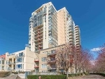 Main Photo: 1103 8 LAGUNA Court in New Westminster: Quay Condo for sale : MLS® # R2195363