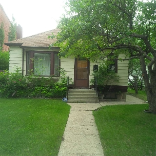 Main Photo:  in Edmonton: Zone 08 House for sale : MLS® # E4077768