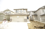 Main Photo: 13831 142 Avenue in Edmonton: Zone 27 House for sale : MLS® # E4078477