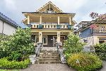 Main Photo: 335 W 11TH Avenue in Vancouver: Mount Pleasant VW Townhouse for sale (Vancouver West)  : MLS® # R2213238
