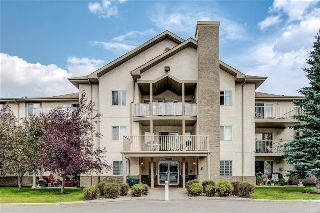 Main Photo: #1113 20 HARVEST ROSE PA NE in Calgary: Harvest Hills Condo for sale : MLS® # C4133726