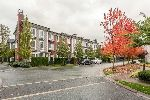 "Main Photo: 88 2428 NILE Gate in Port Coquitlam: Riverwood Townhouse for sale in ""Dominion"" : MLS® # R2216133"
