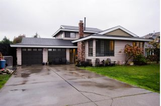 Main Photo: 4593 54 Street in Delta: Delta Manor House for sale (Ladner)  : MLS® # R2219957