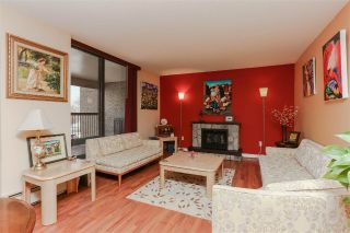 Main Photo: 102 (2nd floor) 8220 JASPER Avenue in Edmonton: Zone 09 Condo for sale : MLS® # E4089767