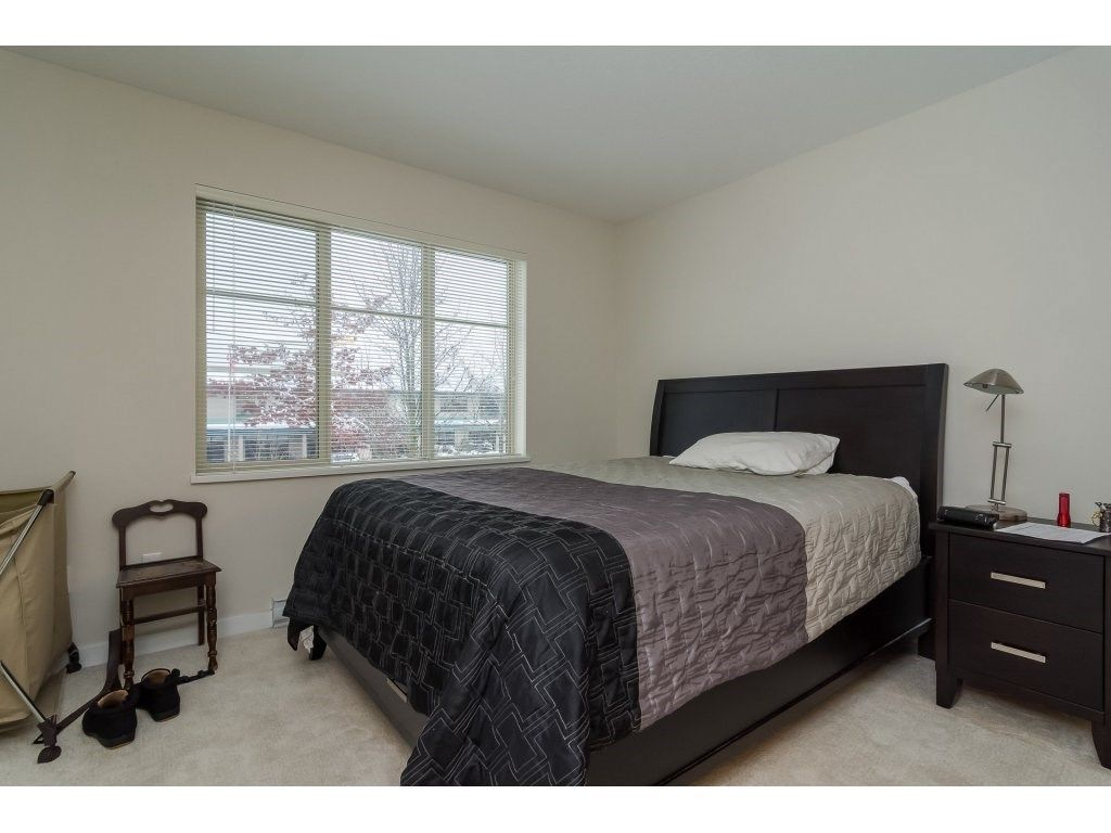 Photo 9: Photos: 26 31098 WESTRIDGE Place in Abbotsford: Abbotsford West Townhouse for sale : MLS® # R2229088