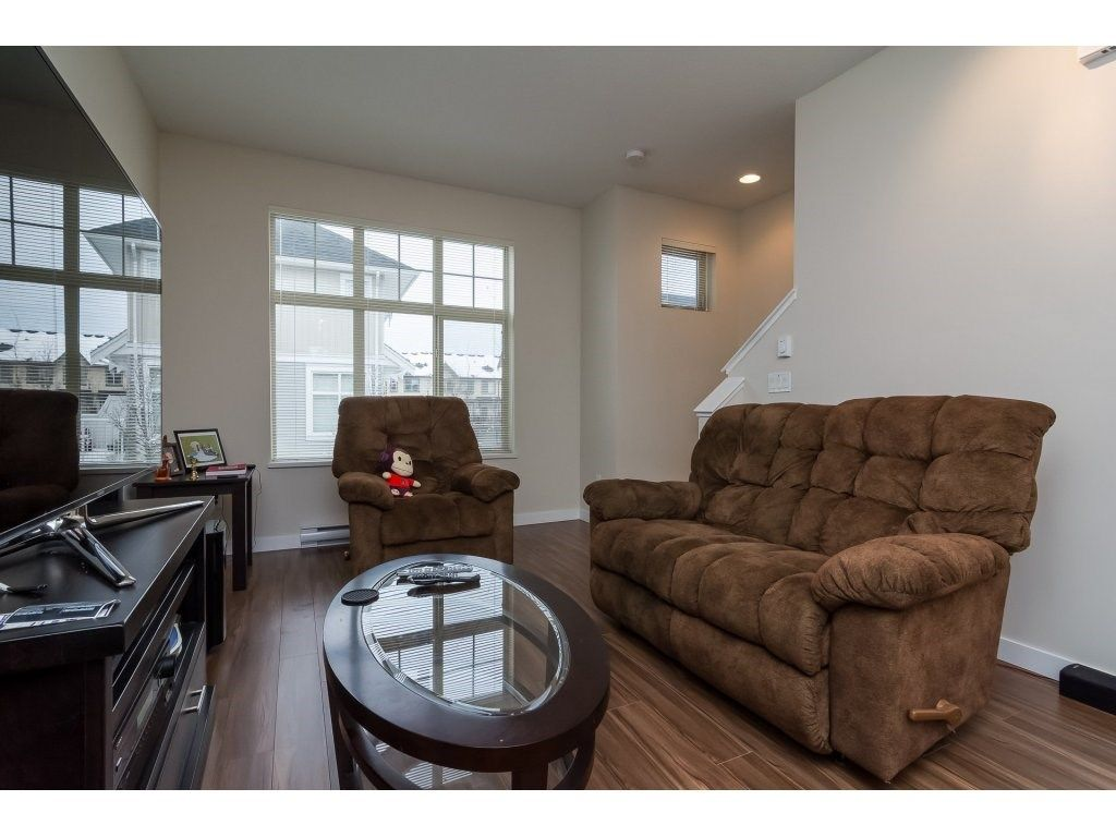 Photo 7: Photos: 26 31098 WESTRIDGE Place in Abbotsford: Abbotsford West Townhouse for sale : MLS® # R2229088