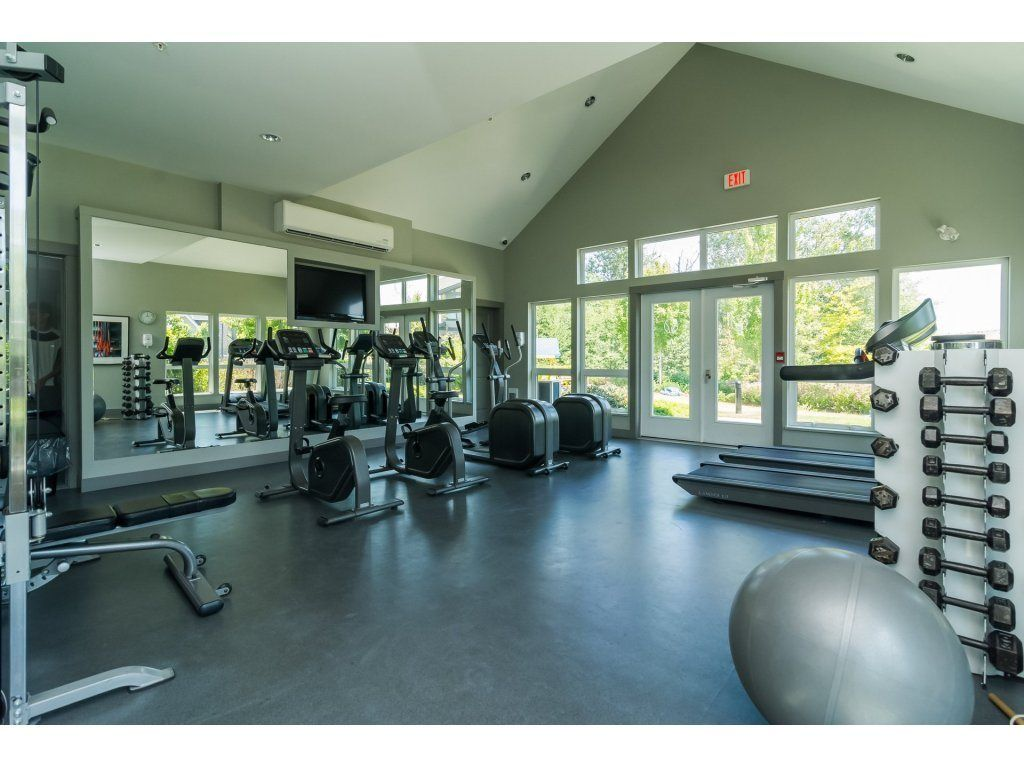 Photo 20: Photos: 26 31098 WESTRIDGE Place in Abbotsford: Abbotsford West Townhouse for sale : MLS® # R2229088