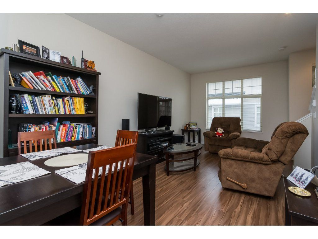 Photo 8: Photos: 26 31098 WESTRIDGE Place in Abbotsford: Abbotsford West Townhouse for sale : MLS® # R2229088