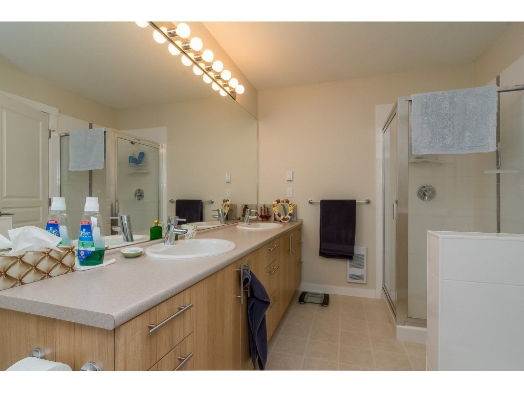 Photo 11: Photos: 26 31098 WESTRIDGE Place in Abbotsford: Abbotsford West Townhouse for sale : MLS® # R2229088