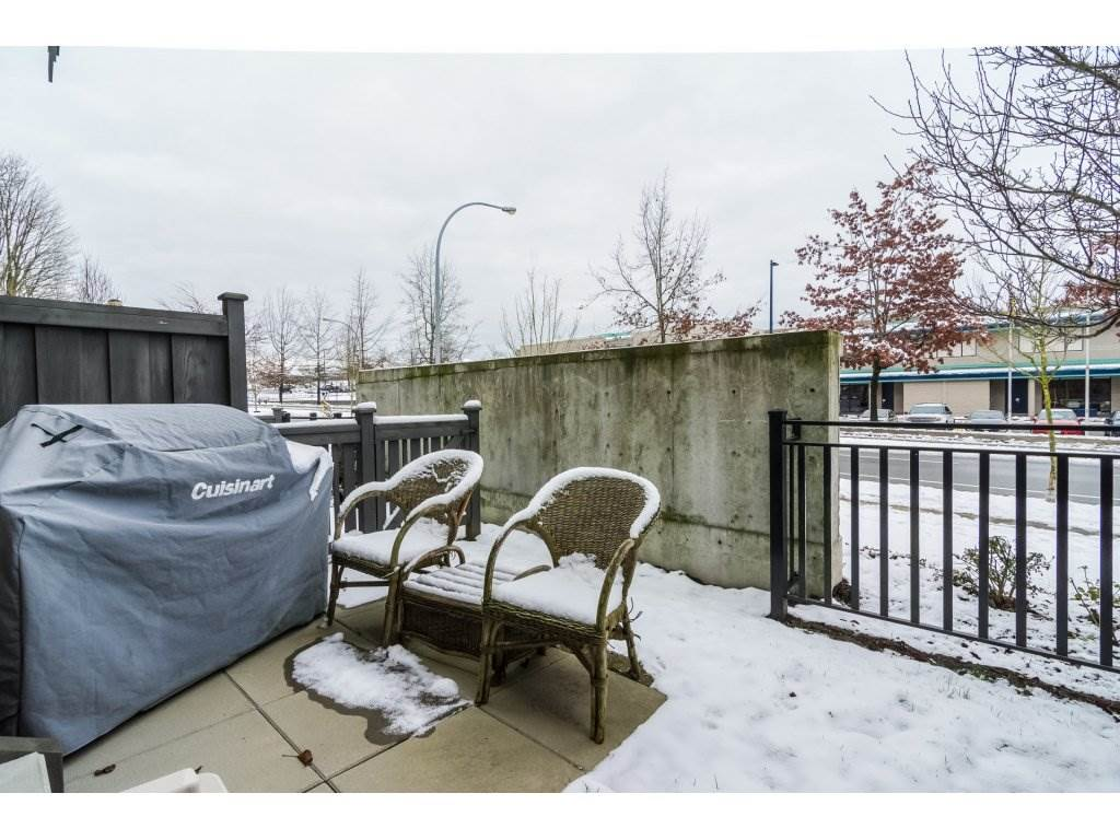 Photo 14: Photos: 26 31098 WESTRIDGE Place in Abbotsford: Abbotsford West Townhouse for sale : MLS® # R2229088
