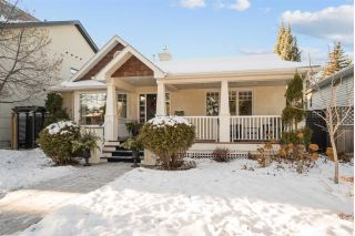 Main Photo: 9914 145 Street NW in Edmonton: Zone 10 House for sale : MLS® # E4091899