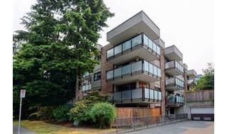 "Main Photo: 104 1066 E 8TH Avenue in Vancouver: Mount Pleasant VE Condo for sale in ""LANDMARK CAPRICE"" (Vancouver East)  : MLS® # R2233457"