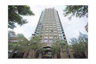 Main Photo: 216 1189 HOWE STREET in Vancouver: Downtown VW Condo for sale (Vancouver West)  : MLS® # R2226963