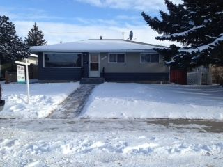 Main Photo: 13543 123 Street in Edmonton: Zone 01 House for sale : MLS® # E4094503