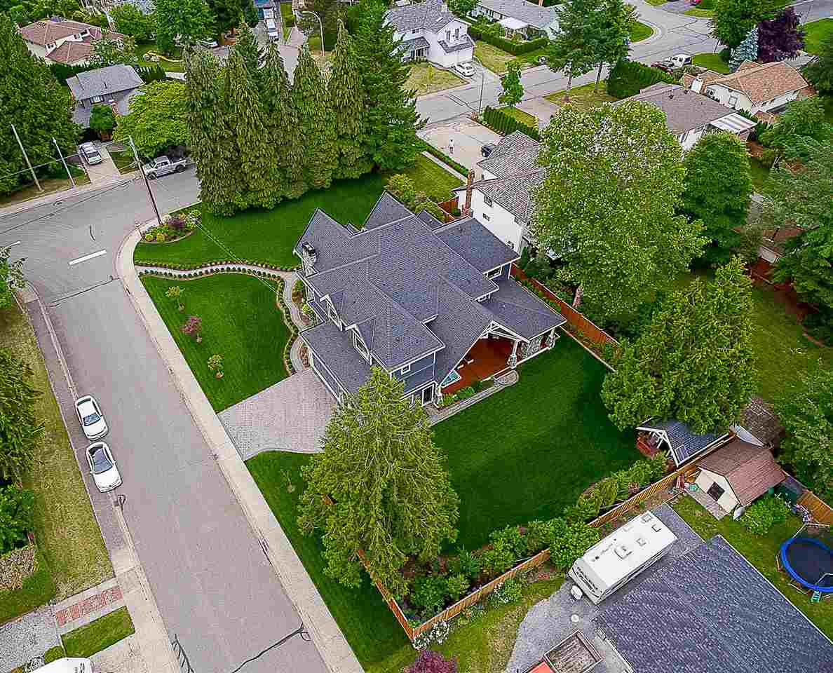 Photo 18: Photos: 20462 94B Avenue in Langley: Walnut Grove House for sale : MLS® # R2236268