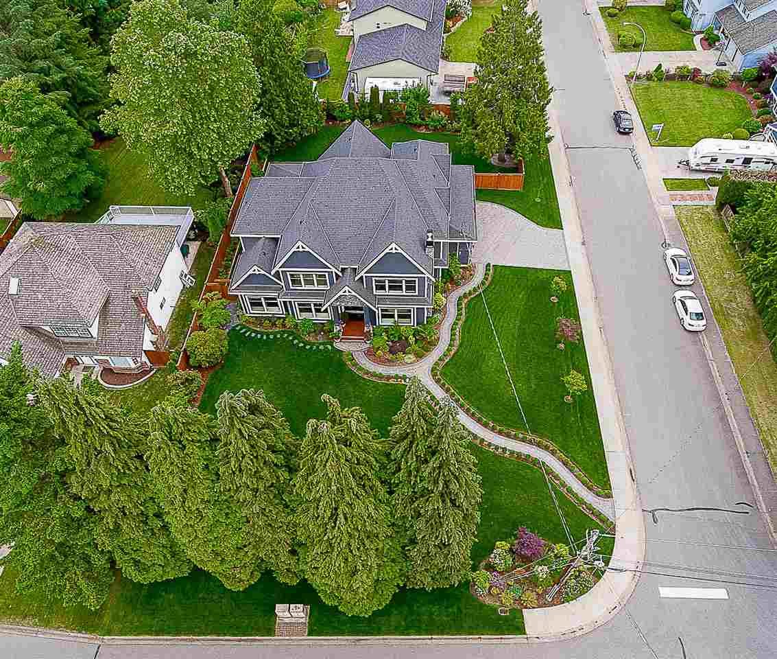 Photo 19: Photos: 20462 94B Avenue in Langley: Walnut Grove House for sale : MLS® # R2236268
