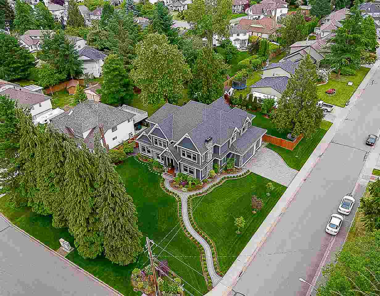 Photo 1: Photos: 20462 94B Avenue in Langley: Walnut Grove House for sale : MLS® # R2236268