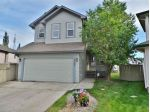 Main Photo: 8782 5 Avenue SW in Edmonton: Zone 53 House for sale : MLS® # E4096917