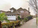 Main Photo: 4900 BRANSCOMBE Court in Richmond: Steveston South House for sale : MLS® # R2242171