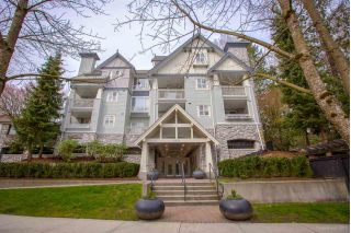 "Main Photo: 403 6893 PRENTER Street in Burnaby: Highgate Condo for sale in ""VENTURA"" (Burnaby South)  : MLS®# R2255182"